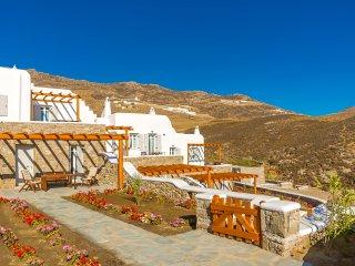 Villa Bro 2, Mykonos