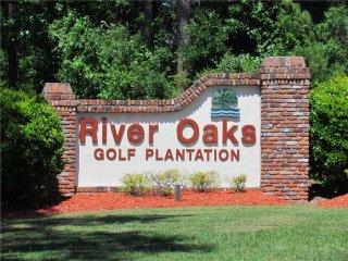 River Oaks 37-A ~ RA136513