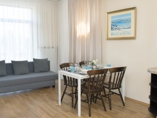VacationClub - Diune Apartment 28, Kołobrzeg