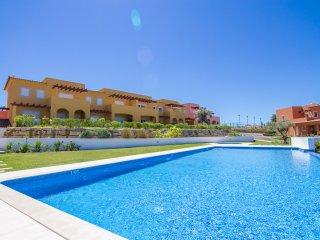 Sully Villa, Vilamoura, Algarve