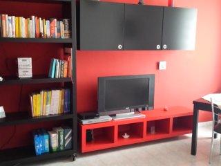 Casa Fabiana - Appartamento a Torino Lingotto