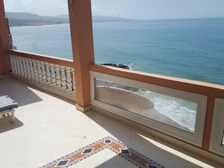 Surf appartement 301 taghazout