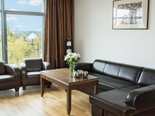 VacationClub - Diune Apartment 63, Kolobrzeg