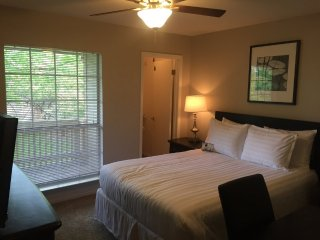 Furnished 1-Bedroom Apartment at Finley Rd & 22nd St Lombard