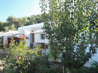Preciosa Casa Rural, Port de Sant Miguel