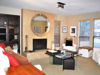 Aspen East Two Story Condo ~ RA86686