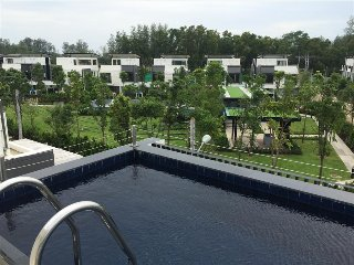 4 bedroom villa in Laguna! Private pool and garden, Cherngtalay