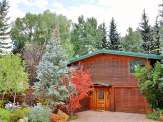 East Side Cozy Cottage ~ RA86691, Aspen