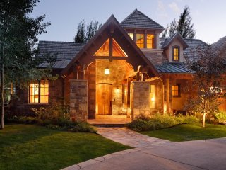 Bonita Drive Luxury Home ~ RA86707, Aspen