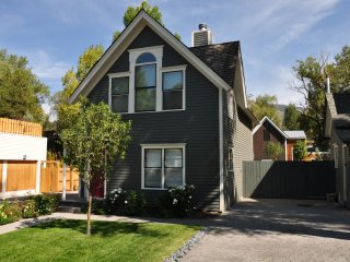 West End Guest House ~ RA86753, Aspen