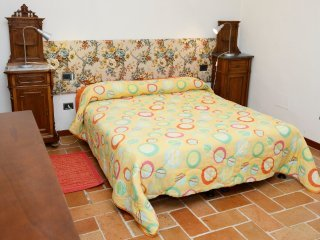 Gestisci Beautiful Apartment - Umbria Molenda, Citta di Castello