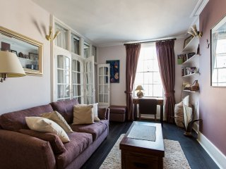 onefinestay - Coram's Fields private home, Londres