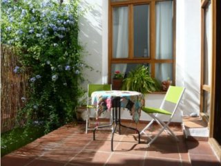 Apartment in Grazalema, Cadiz 103710, Villaluenga del Rosario