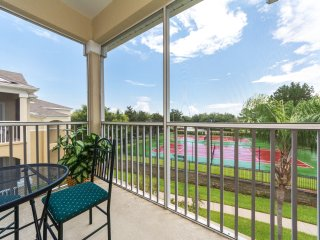 Windsor Palms Resort - 3bed/2bath (302), Kissimmee