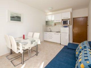 Villa Fani - Apartment with Balcony Ap.4, Trogir