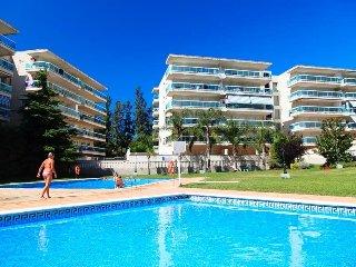 S206-114 VILLAGE PARK, Tarragona