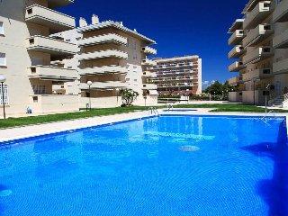 P******* AQUA, Tarragona