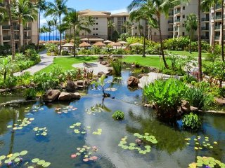 Westin Kaanapali Ocean Resort - Friday, Saturday, Sunday Check Ins Only!, Ka'anapali