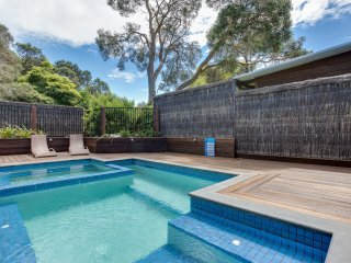 BELL STREET BLAIRGOWRIE-(B405269254)BOOK NOW FOR SUMMER BEFORE YOU MISS OUT, Blairgowrie