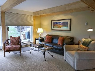 Enclave 102, Snowmass Village