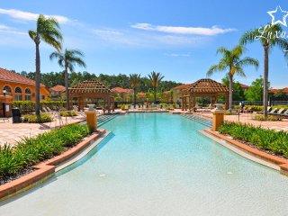 Bella Vida Resort-601PLFDIOTHP