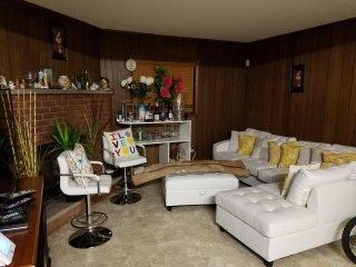 Cozy Cabin Home Poconos