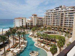 Ocean front Presidential suite Luxury resort, Cabo San Lucas