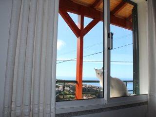 Orchid House Calheta - Holidays Madeira
