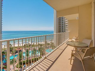 1bd/2 ba w/ Bunk~ FREE Activities~ Luxurious Spring Break Getaway!