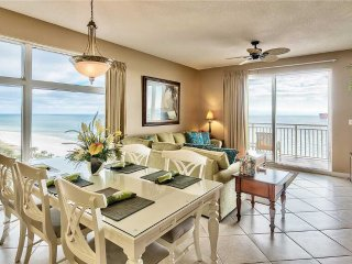 Sterling Reef 301 Panama City Beach ~ RA149217