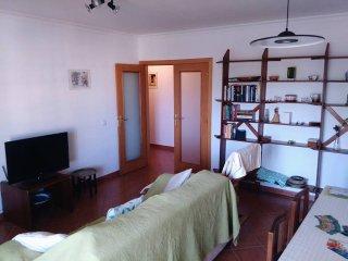 apartamento junto à Ria Formosa, Quelfes