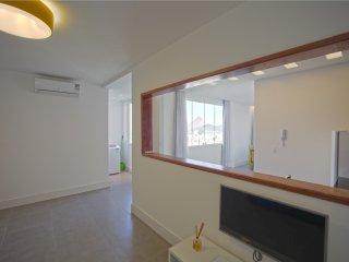 SUGAR LOFT 2 BEDROOMS PANORAMIC VIEW S101