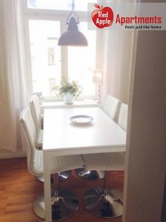 Stay In Central Stockholm - Special Summer Pricing! - 6857, Stoccolma