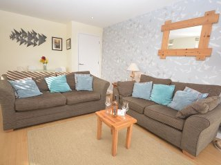 40441 Apartment in Newquay, Mawgan Porth