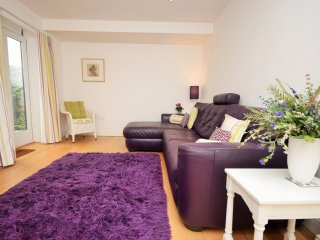 41468 House in Bude, Welcombe