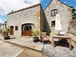 PK746 Cottage in Little Longst, Calver