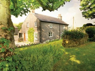 PK390 Cottage in Buxton, Poynton
