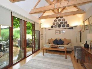 44932 Barn in Stow-on-the-Wold, Little Rissington