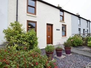43934 Cottage in St Just, St Buryan