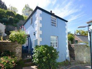 MILBE Cottage in Dartmouth, Stoke Gabriel