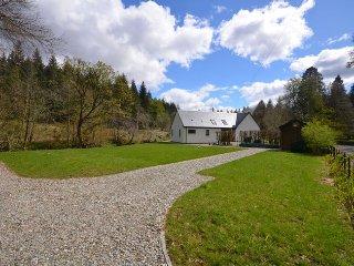 36246 Cottage in Dunoon, Auchenbreck