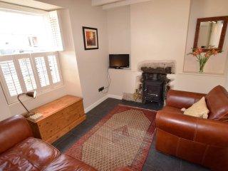 45748 Cottage in Gweek, Mawnan Smith