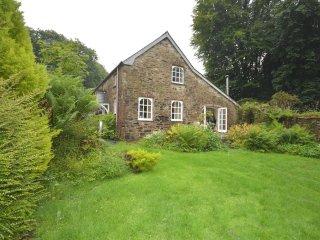 45377 Cottage in Ludchurch, Bethesda