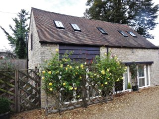 42671 Barn in Shipston-on-Stou, Upper Quinton