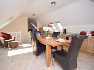 28964 Apartment in Spetisbury, Shapwick