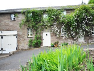 43771 Cottage in Hereford, Ivington