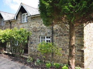 CORF3 Cottage in Barnstaple, Swimbridge