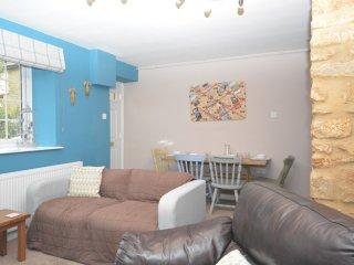 44507 Cottage in Martock, Langport