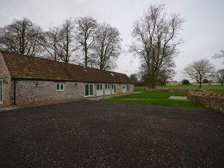 41690 Barn in Bristol, Portbury