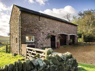 PK298 Cottage in Wincle, Buxton